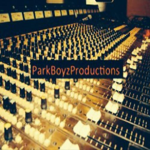 ParkBoyzProductionz's avatar