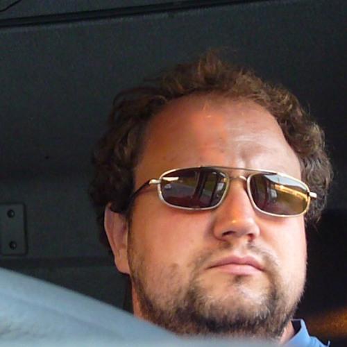 Peter Babic sk's avatar