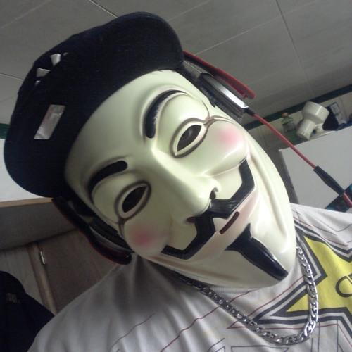 Dj Durdy Kurdy's avatar