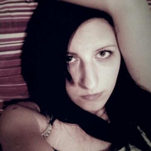 dragons_angel's avatar