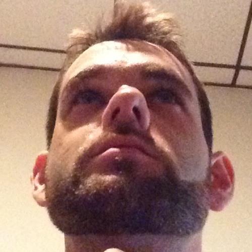 Shane KOhl's avatar