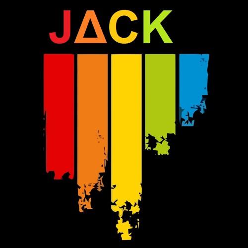 _JΔCK_'s avatar