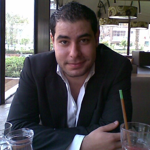Mohamed Alaa 220's avatar