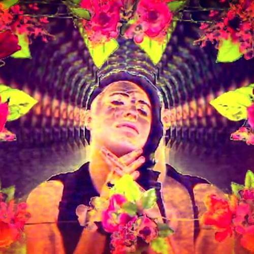 Love_Pig's avatar