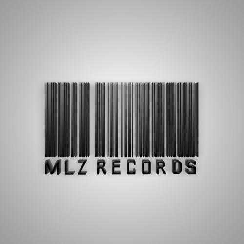 MLZRecords's avatar