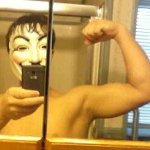 op4_scorpio's avatar