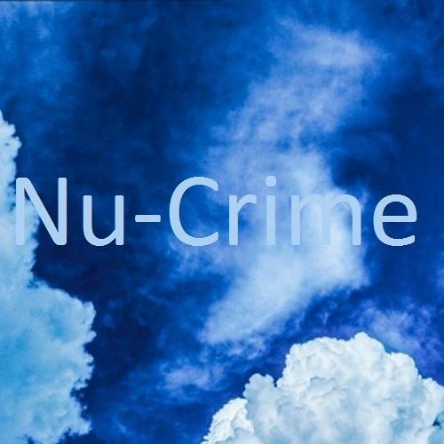NuCrime's avatar