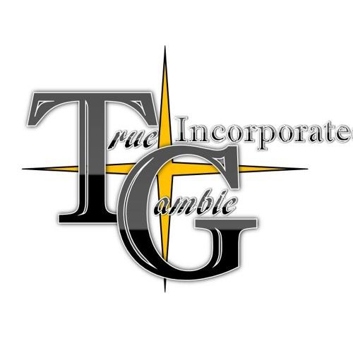 True Gamble Inc's avatar