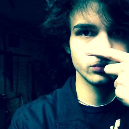 Jacob Martinez 2's avatar
