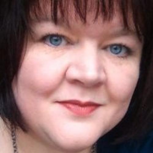 Emmylou36's avatar