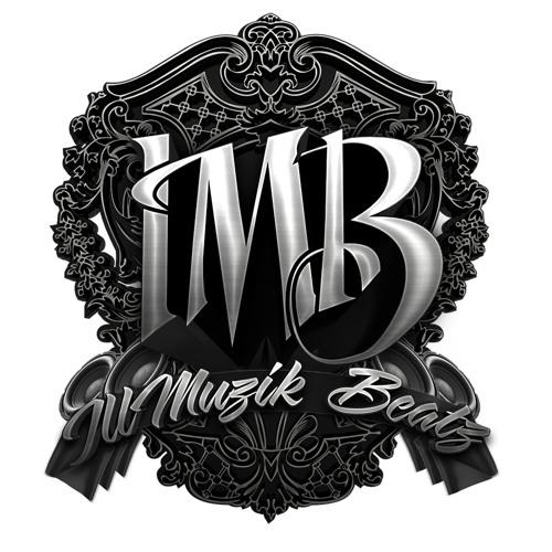 IllmuzikBeatz's avatar