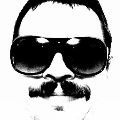 marcel michael's avatar