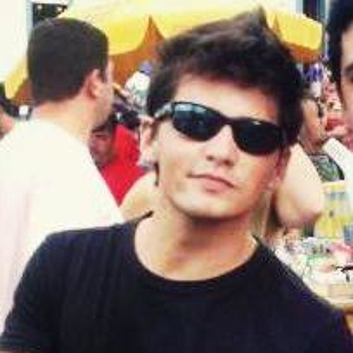 EvertonMaia's avatar