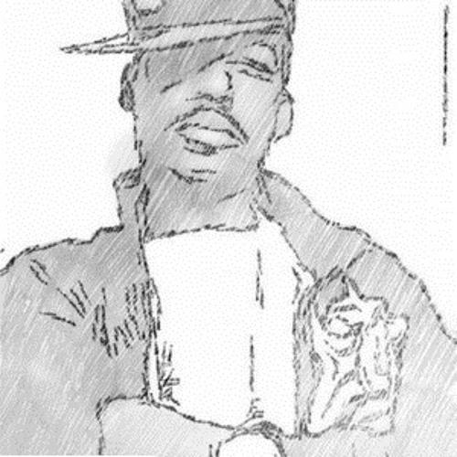 305DopeBeats's avatar