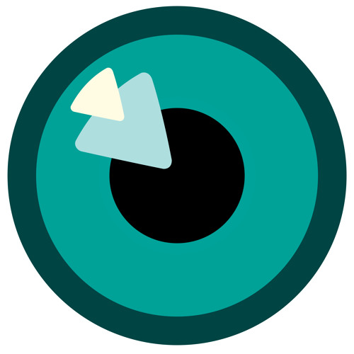 keenimedia's avatar