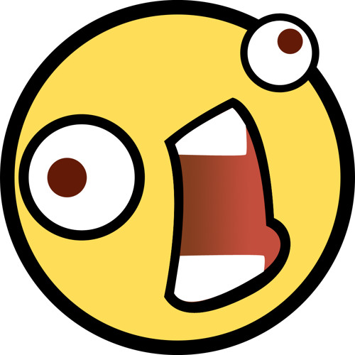 Pogohm's avatar