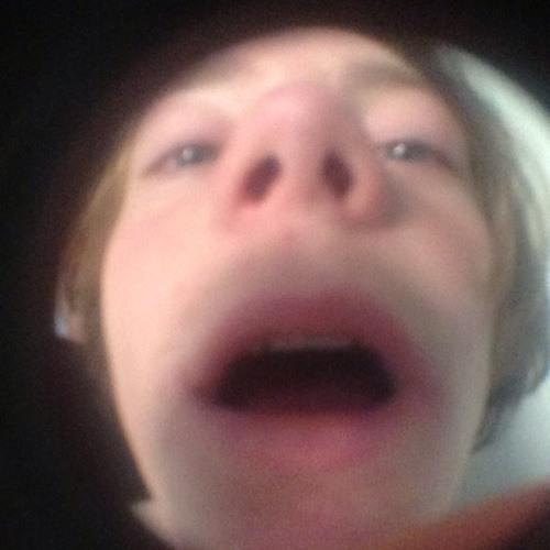 Zac33's avatar