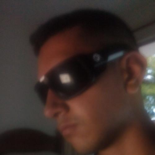 user705835950's avatar