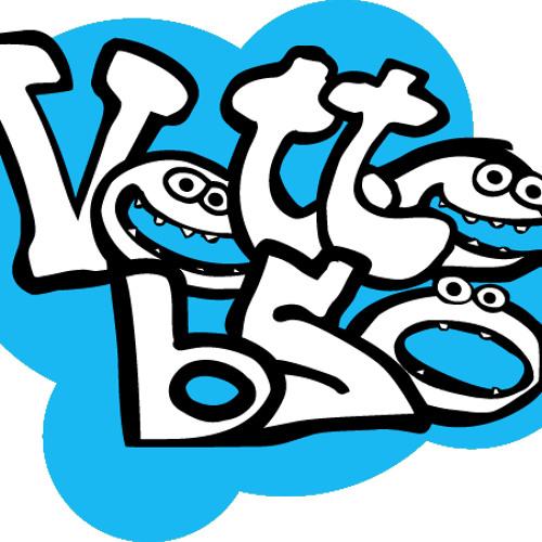 Vette BSO's avatar