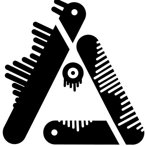 Anidex's avatar
