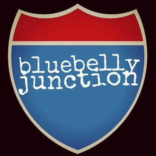 Bluebelly Junction's avatar