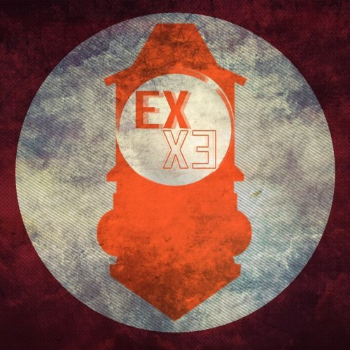 Expression Express's avatar