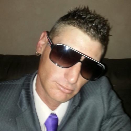 denn81's avatar
