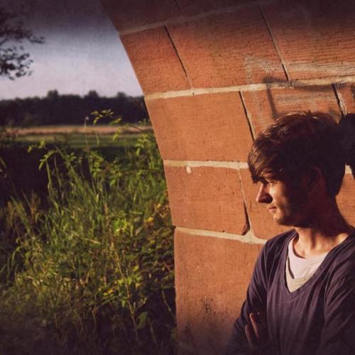 LuckySlevin1992's avatar