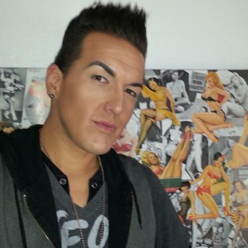 JustinHaze's avatar