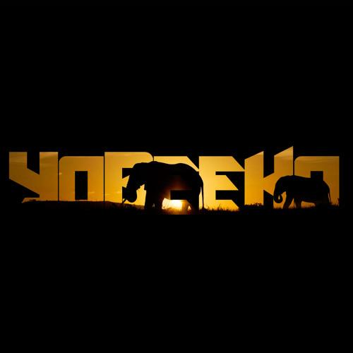 Yobeeko's avatar
