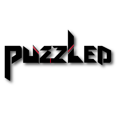 puzzled_rock_indonesia's avatar