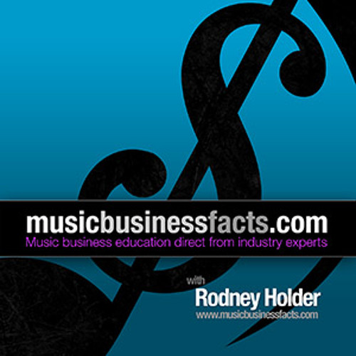 Music Business Facts's avatar