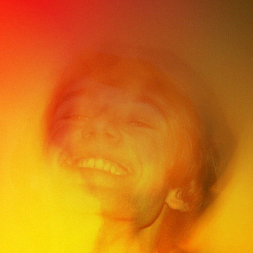 TheBrune's avatar