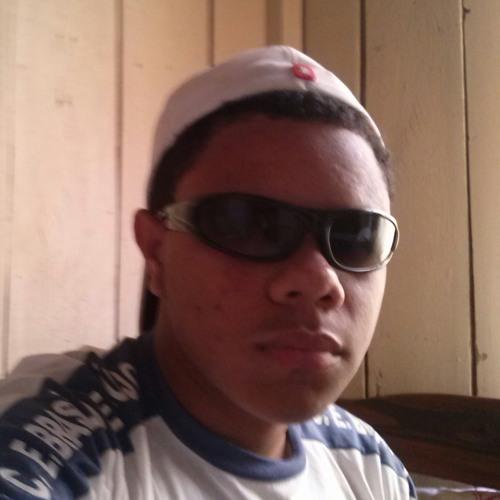 vikuryu's avatar
