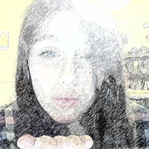 music_loves_me_12's avatar