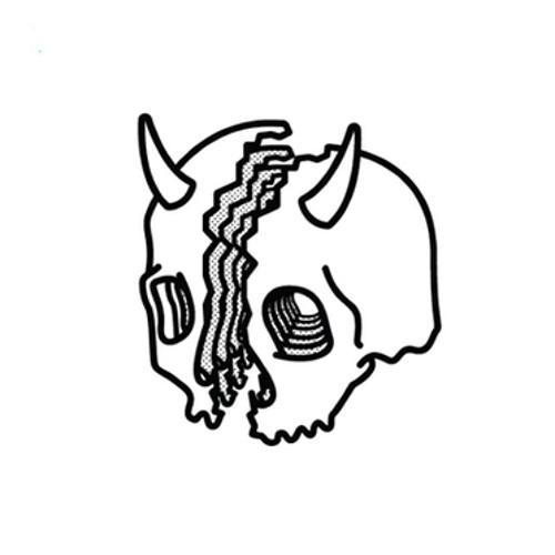 Montana Muse's avatar