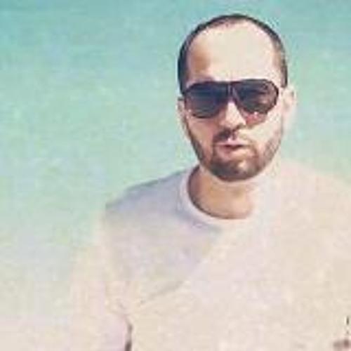 Jorge Gonzalez Correa's avatar