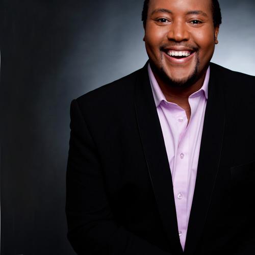Njabulo Thabiso Madlala's avatar