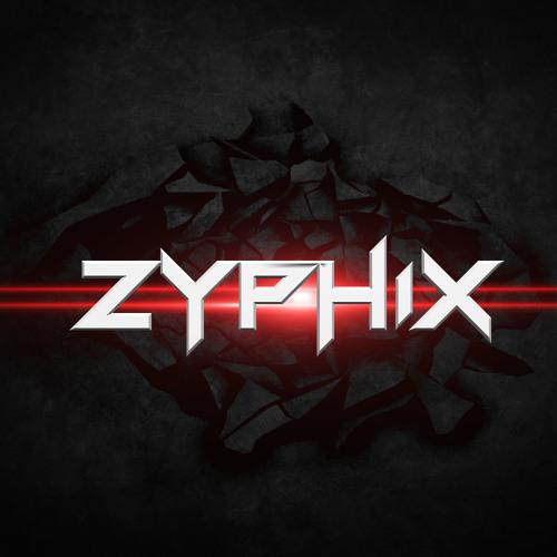 Zyphix Music's avatar