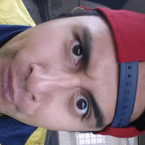 c1024445's avatar
