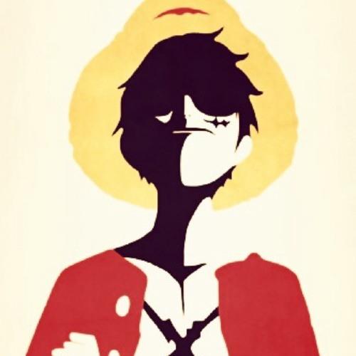 初代目Sama's avatar