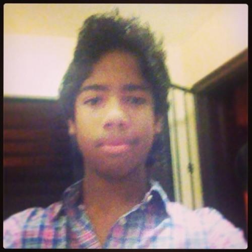 Gabriel Toribio's avatar