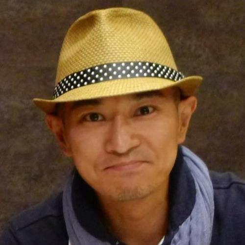 Ayumu Mizuno's avatar