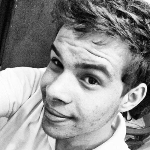 Nunes Filho's avatar