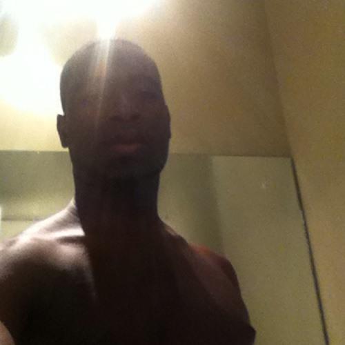 rj33445's avatar