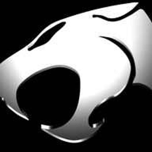 tcar30001's avatar