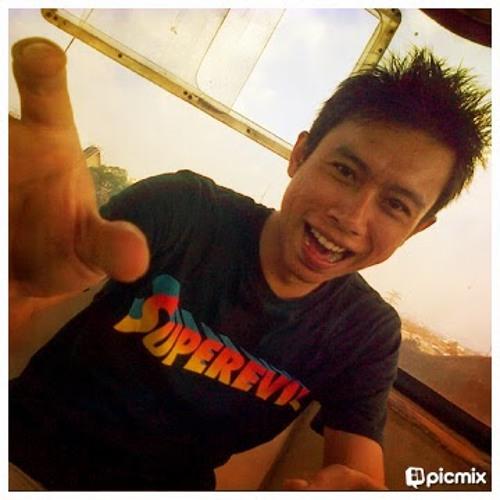 ifan dasa's avatar