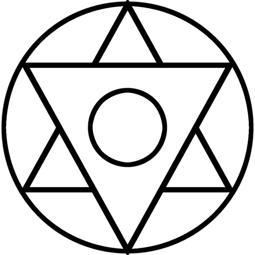 StarLord's avatar