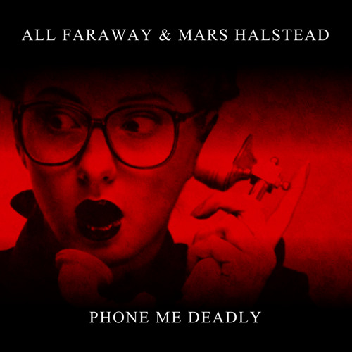 Faraway & Halstead's avatar