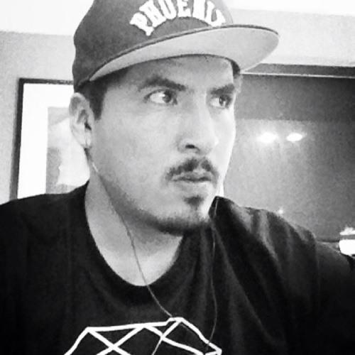 Mark Galaz's avatar